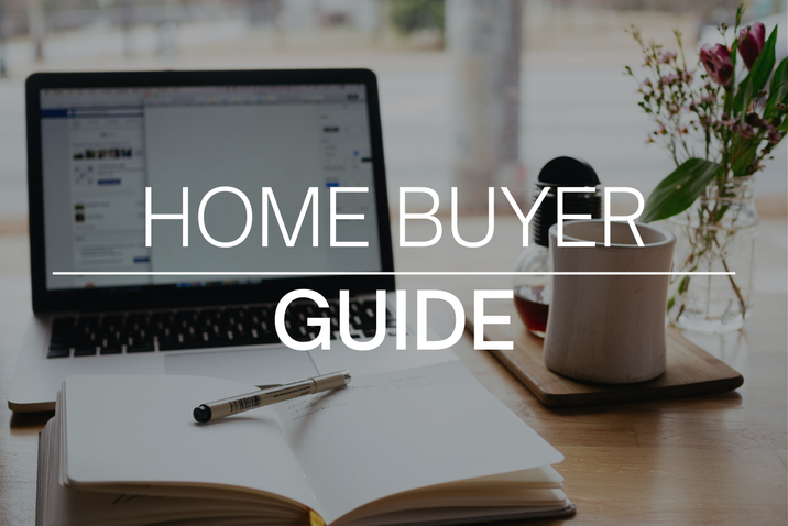 Home Buyer Guide - North Shore Real Estate