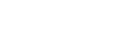 Marcia Grove Realty Team