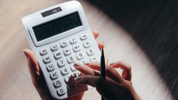 Land Transfer Tax Calculations