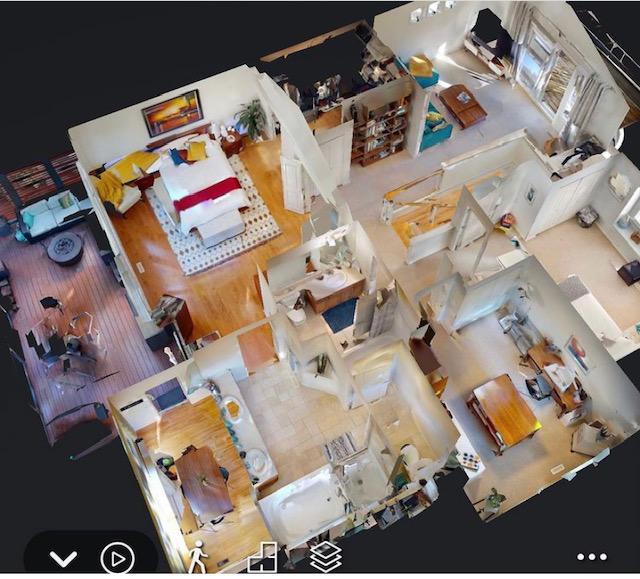 Matterport - 3D |www.lolaoduwole.com