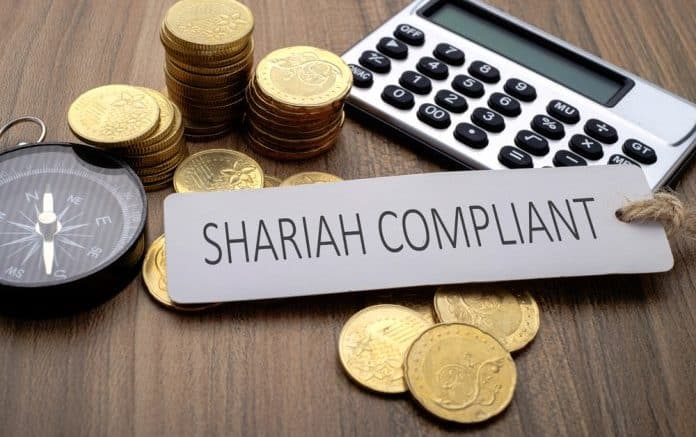 Shariah Compliant Financing in Canada | Islamic Financing in Canada | Halal | Mortgages | www.lolaoduwole.com