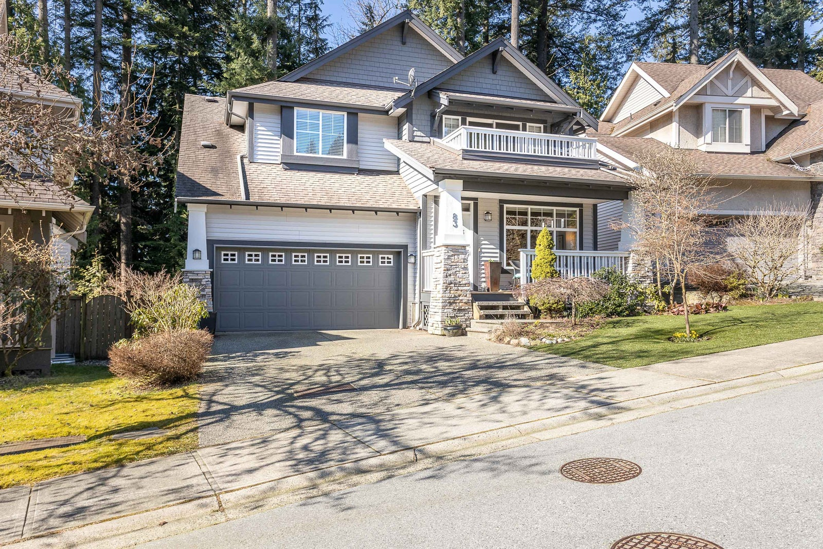 Buyer's Guide- HOME BUYERS RESOURCE | www.lolaoduwole.com