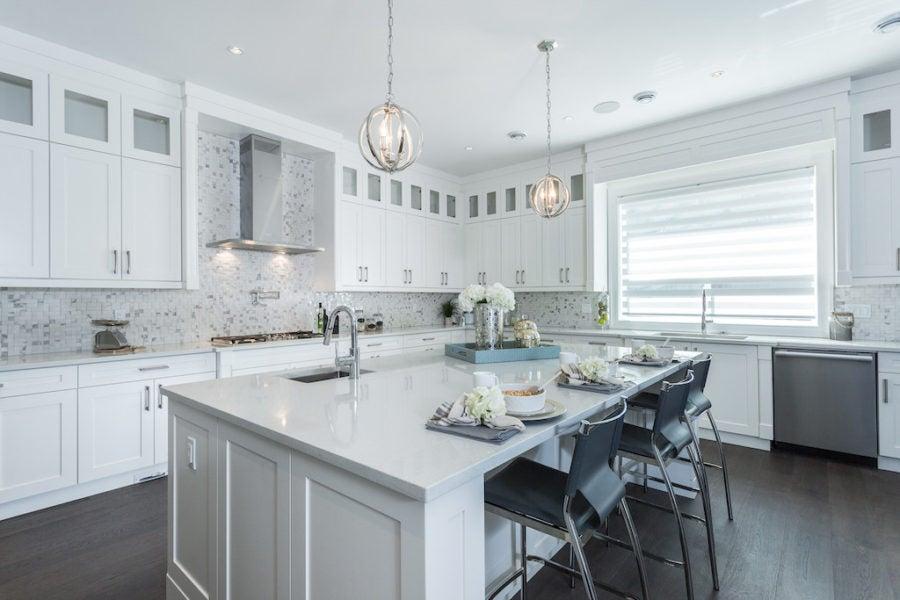 13040 15th Avenue, South Surrey, BC – $2,488,000