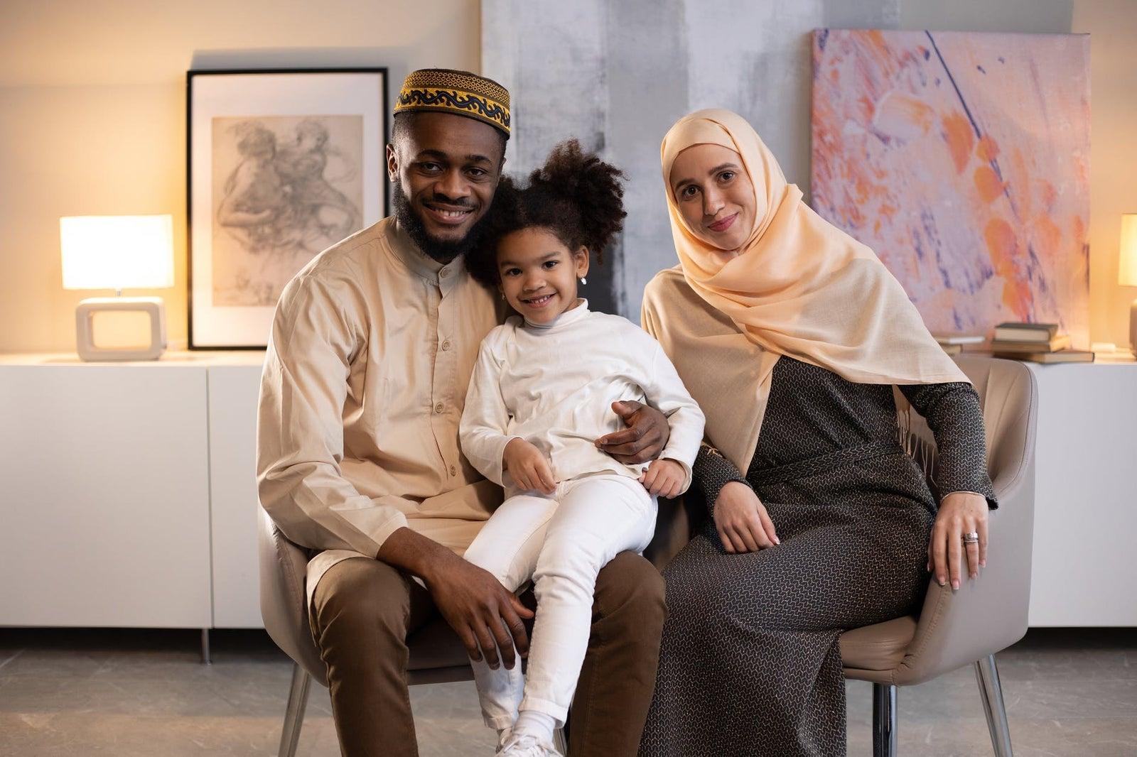 Shariah Compliant Financing in Canada | Islamic Financing in Canada | Halal | Mortgages | www.lolaoduwole.com