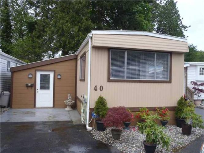 40-4200-dewdney-trunk-road-mobile-home | Types of Homes | www.lolaoduwole.com