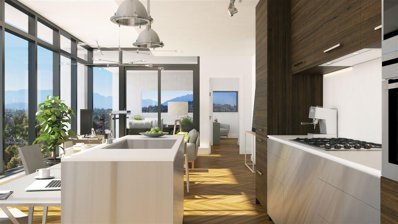 Milano Brentwood Condo Presale Real Estate