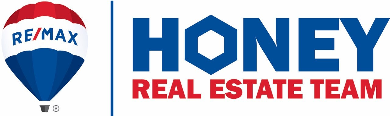 Honey Real Estate Team Remax Excellence