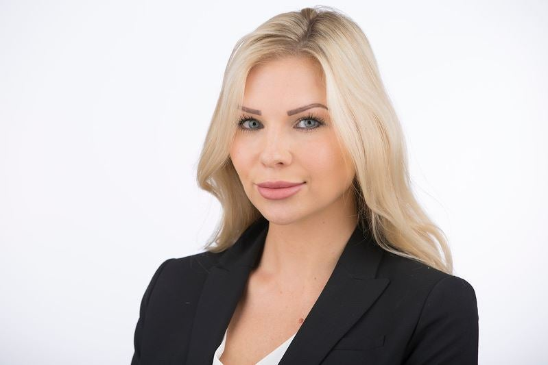 Shauntel Lengle Licensed Realtor Remax Excellence