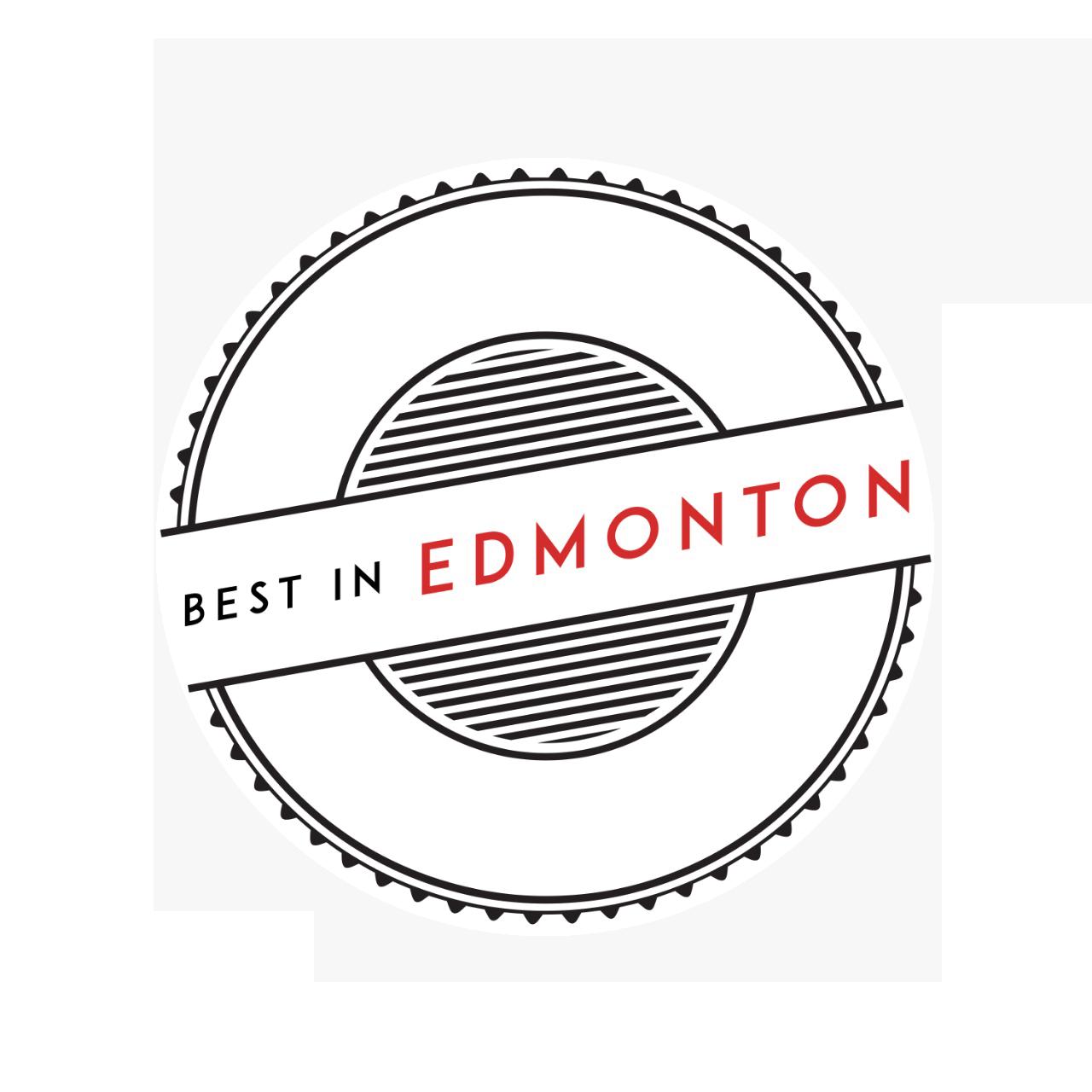 https://www.bestinedmonton.com/best-real-estate-agents-edmonton/