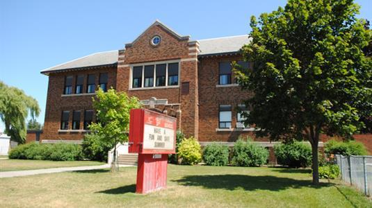 Byng Public School