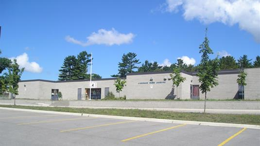 Portage View Public School