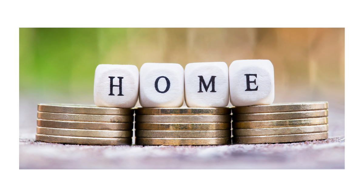 Buying A home What Can you Afford