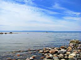 Search Meaford, Ontario Real Estate For Sale