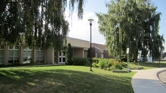 Allandale Heights Public School