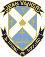 Jean Vanier Catholic High School