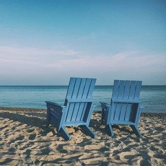 Search Wasaga Beach, Ontario Real Estate For Sale