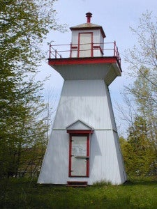 Search Tay, Ontario Real Estate For Sale
