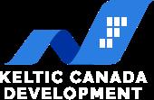 Keltic Canada Development