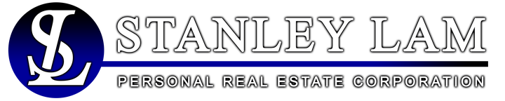 Stanley Lam - Personal Real Estate Corporation