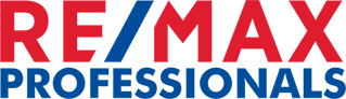 REMAX Professionals logo
