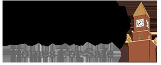 St Albert Homes For Sale logo