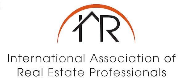 International Association of Real Estate Professionals