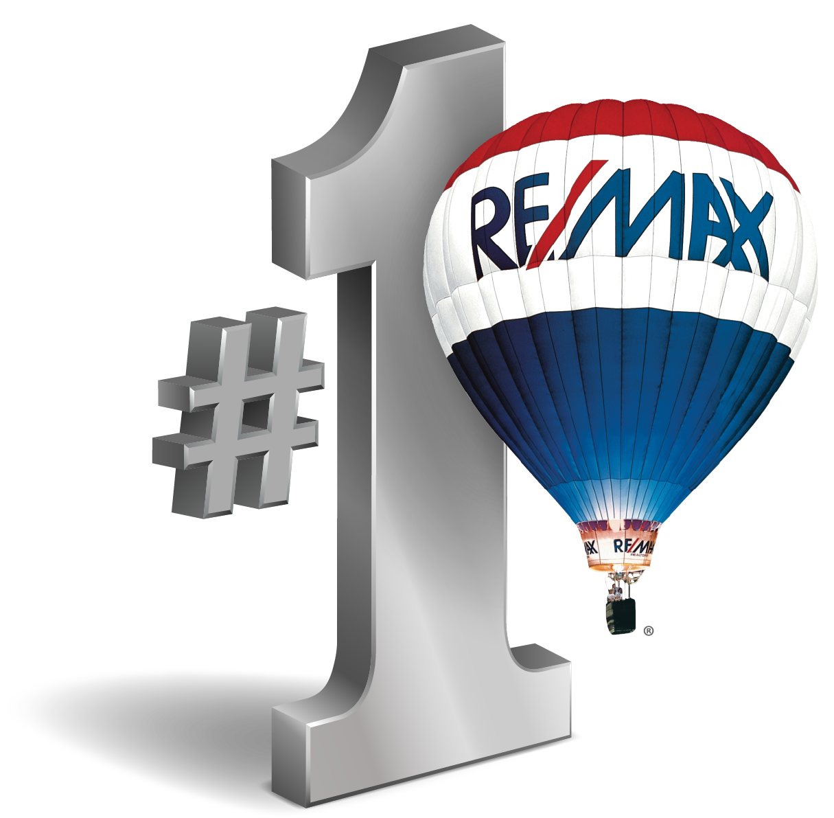 RE/MAX #1