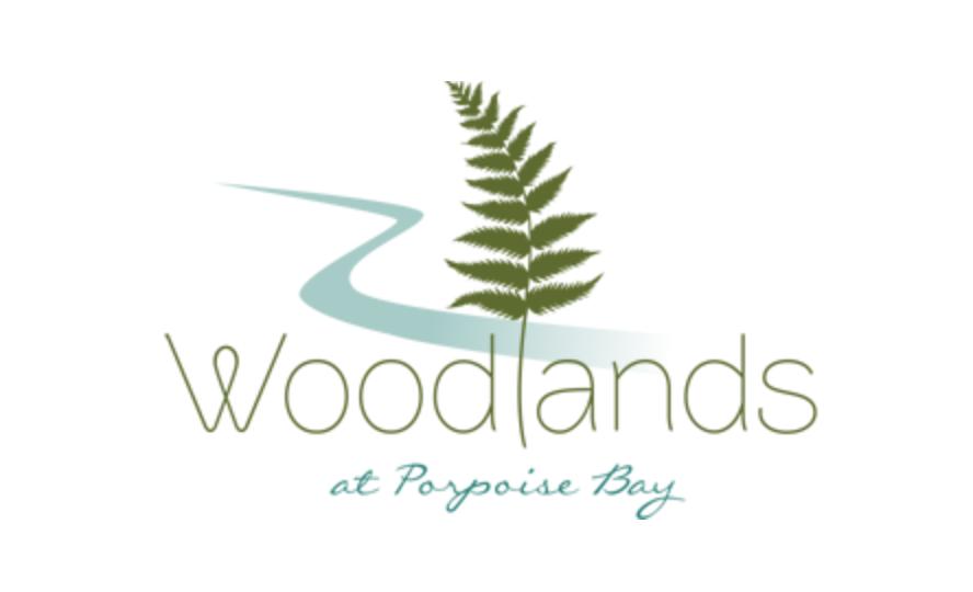 Woodlands at Porpoise Bay