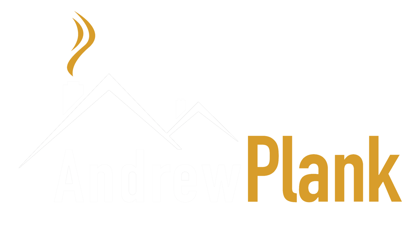 Andrew Plank - VICTORIA REALTOR - Modern tools & Old