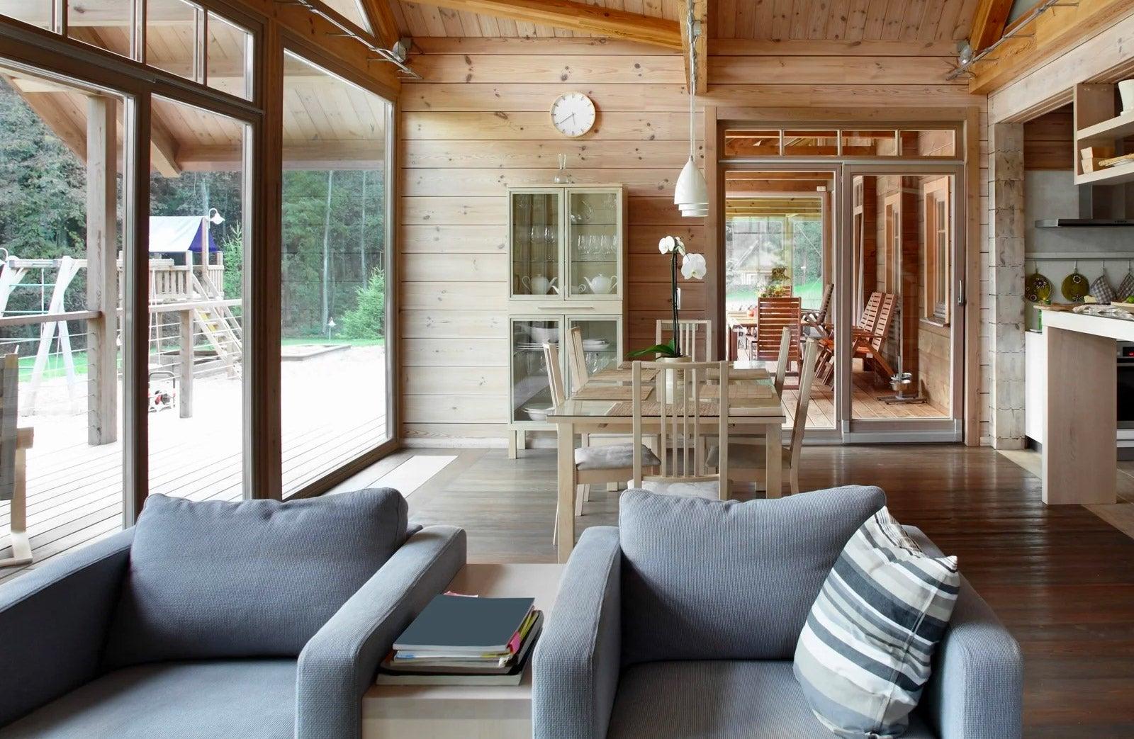 Nordic Estates Homes for Sale