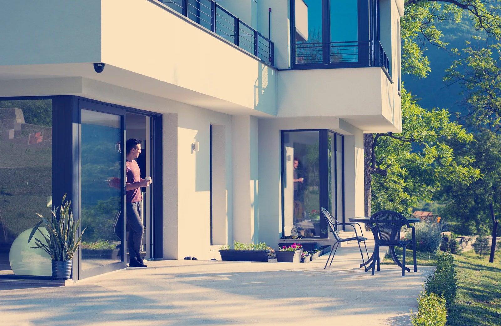 Brio Homes for Sale