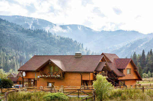 How much is your Whistler or Pemberton home worth?