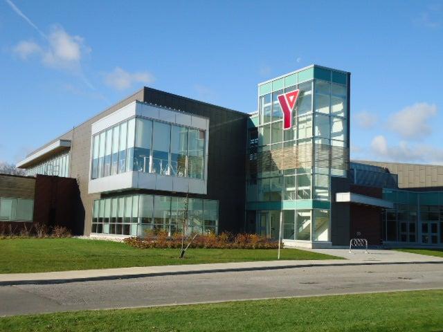 Chatham YMCA
