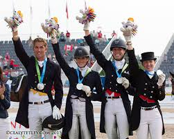 Silver Winners