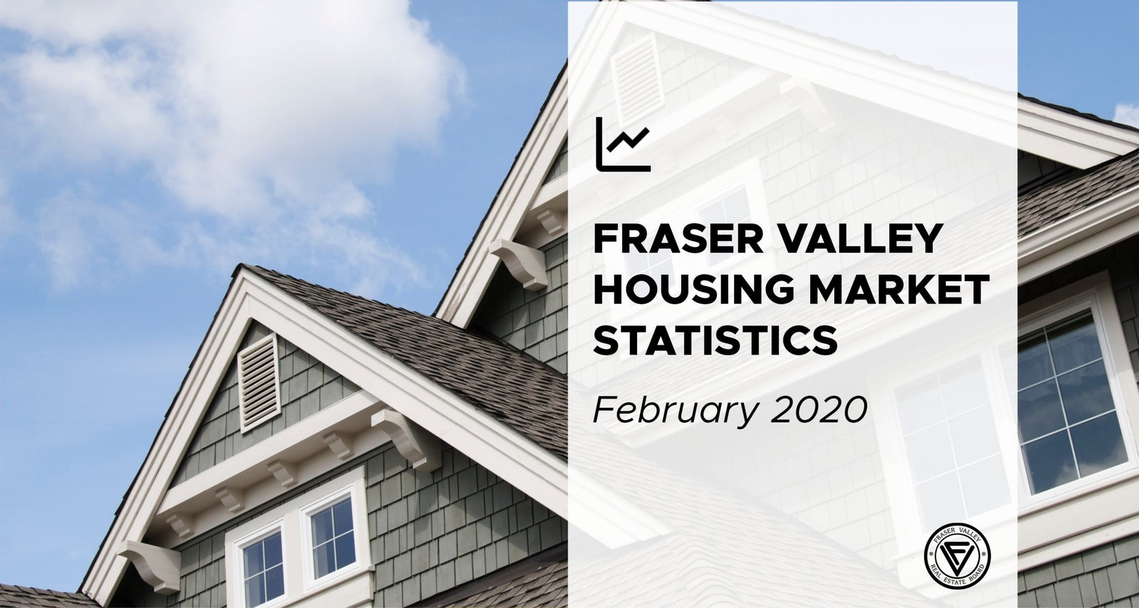February home sales outpace new listings in Fraser Valley