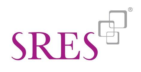 SRES® logo