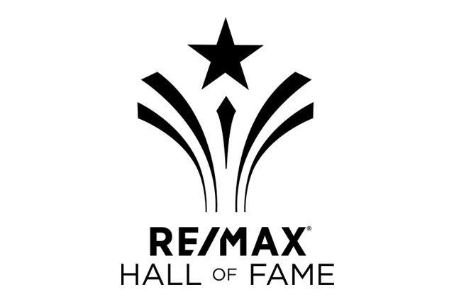 Trung Bien - Realtor Calgary - ReMax Real Estate Central - ReMax Hall of Fame receipient