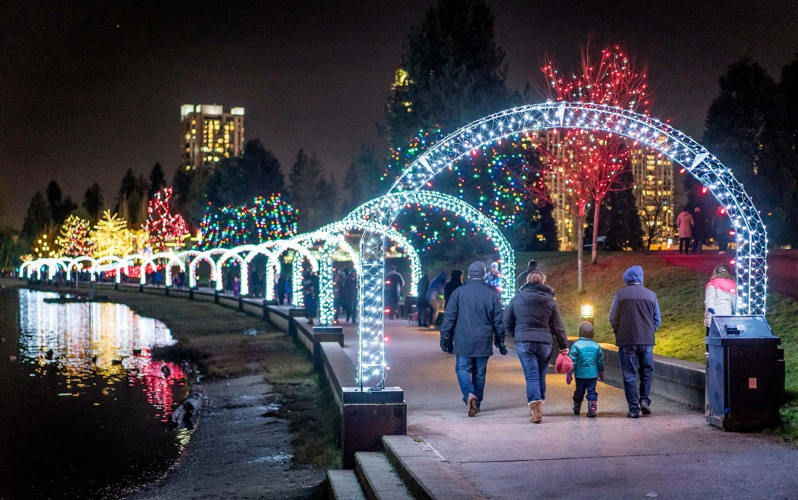 December 2019 Real Estate Statistics - Vancouver, BC