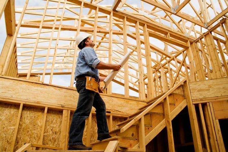 BC Real Estate - Housing Starts