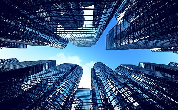 Commercial Real Estate Lending - Vancouver BC