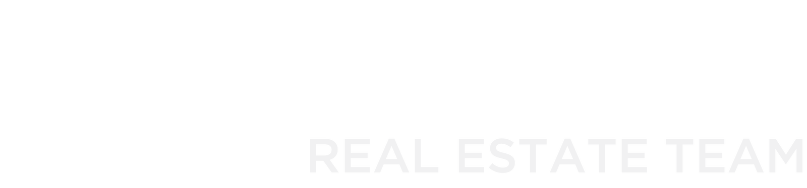 PLACE Real Estate Team - Logo