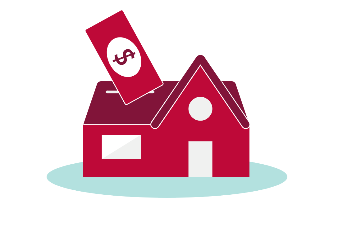 CMHC Makes It More Difficult To Get An Insured Mortgage
