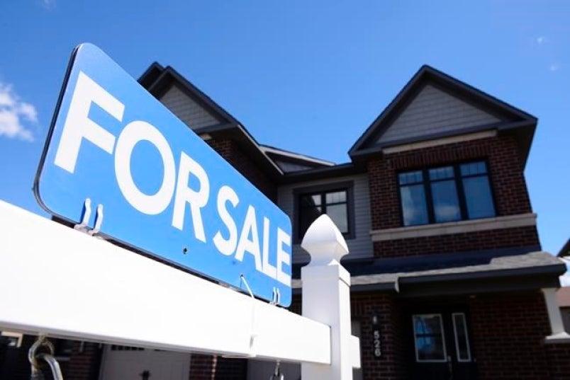 July MLS Statistics - Vancouver Real Estate