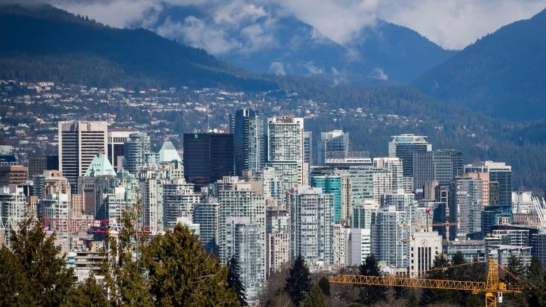 BC Government Responds to Rising Insurance Costs for Strata Owners