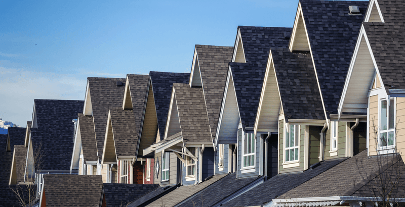 Housing Supply in Vancouver BC