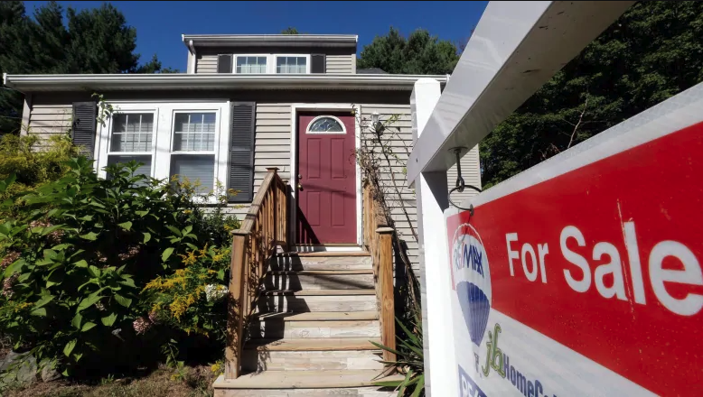 BC Real Estate Sales - MLS Listings