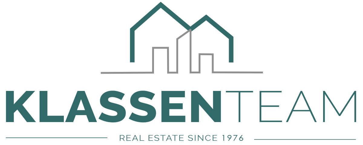 Victor Klassen - Personal Real Estate Corporation, Alanna Klassen – Licensed Assistant, RE/MAX Little Oak Realty, Klassen Team, Realtor, Real Estate, Agent, Top Agent, Top Realtor, Abbotsford Realtor, Chilliwack Realtor