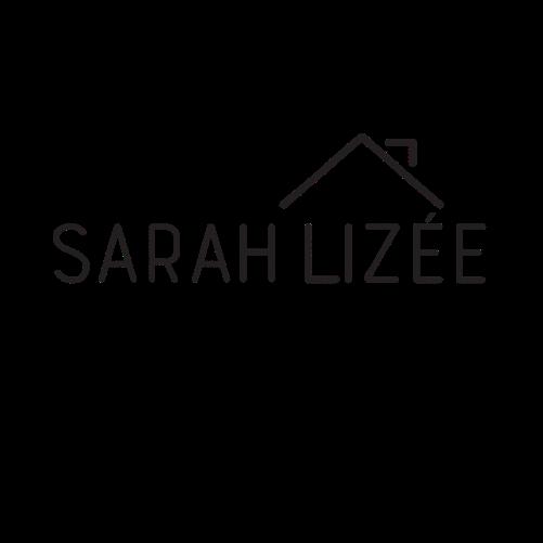 RE/MAX Real Estate Leduc - Sarah Lizee