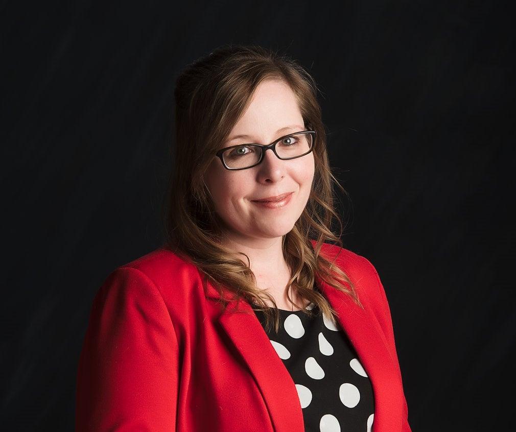 Sarah Lizee - Re/Max Leduc Real Estate Agent