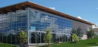 Image of Bracebridge Sportscomplex 110 Clearbrook Trail, Bracebridge, ON P1L 0A3